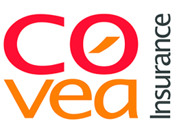 Review: Covéa insurance