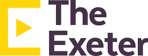 Review: The Exeter health insurance