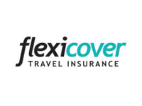 Flexicover Travel Insurance Contact Number