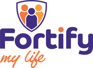 Fortify life insurance review