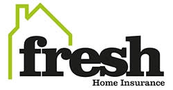 Fresh Home Insurance Review
