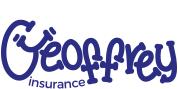 Review: Geoffrey Van Insurance