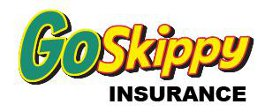 Go Skippy Car Insurance Reviews