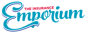 Insurance Emporium Pet Insurance Review