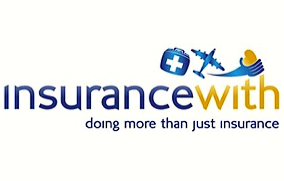 Insurancewith Travel Insurance Review