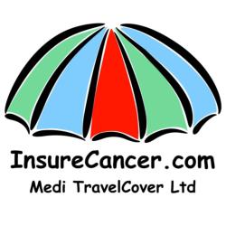 InsureCancer Travel Insurance Review