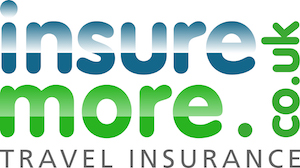 Review: Insuremore travel insurance