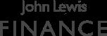 Review: John Lewis Finance Travel Insurance