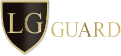 Leisure Guard Travel Insurance Review
