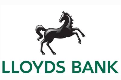Lloyds Car Insurance >> Lloyds Bank Car Insurance Review Bought By Many