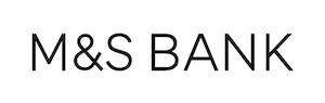 M&S travel insurance review
