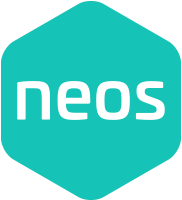 Neos home insurance review
