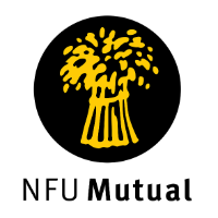 NFU Mutual Home Insurance Review