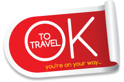OK To Travel insurance review
