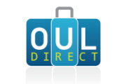 Oul Direct Travel Insurance Contact Number