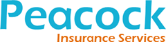 Peacock Home Insurance Review
