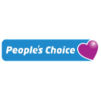 People's Choice Car Insurance Review
