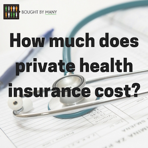 Get Medical Indemnity Insurance Cost Uk Pictures