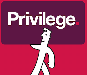 Privilege Home Insurance Review