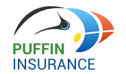 Puffin Travel Insurance Review
