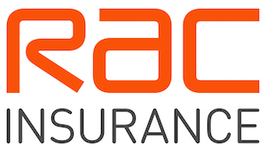 RAC Home Insurance review