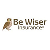 Review: Be Wiser Car Insurance