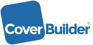 Review: CoverBuilder Home Insurance