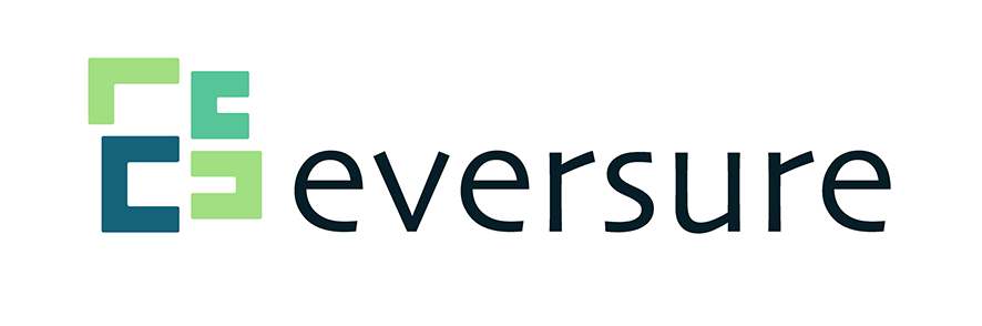 Eversure cycle insurance review