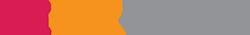 Review: MiPet Pet Insurance