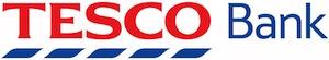 Review: Tesco Life Insurance