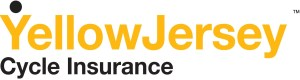 Yellow Jersey cycle insurance review