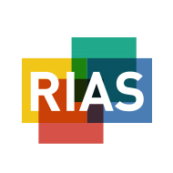 Rias Car Insurance Review Bought By Many