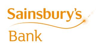 Sainsbury S Home Insurance Contact