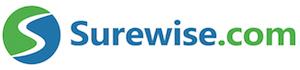 Surewise Pet Insurance Review