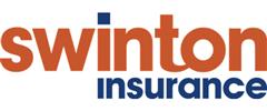 Swinton Home Insurance Review