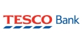 Review: Tesco Pet Insurance