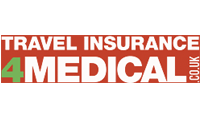 Travel Insurance 4 Medical Review