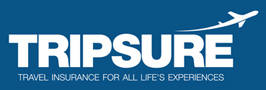 Tripsure Travel Insurance Review
