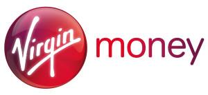 Virgin Money Travel Insurance review