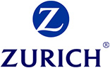 Zurich Home Insurance Review