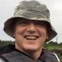 Robert Thomson headshot